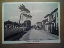 Tonfano Lucca Viale Versilia 195?? - Lucca