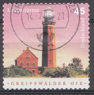 Bund 2005  Mi.nr.:2478  Gestempelt / Oblitérés / Used - Used Stamps