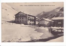 24151 Val D'Isere Hotel Moris En Hivers -3161 Grimal Chambery