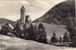 Avelengo - 1957 - Bolzano