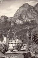 """Riva Del Garda - """" Spagia Degli Olivi """" - Trento"""