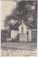 23484g FONTAINE - Strombeek - 1902 - Grimbergen