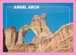 CPM    Angel Arch - Autres
