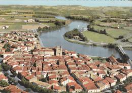 Cazeres-haute Garonne-(31) - - Sonstige Gemeinden