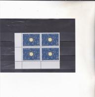 MAROC : 500  Anniversaire De La Naissance De Coppernic  : Y&T : ** :684 - Marocco (1956-...)