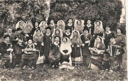 SAINT-JUNIEN (Hte-V.) - Lous Velhadours de Sen Junio  neuve TB