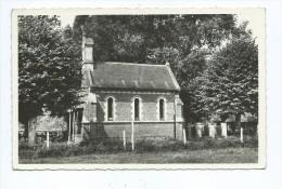 Carte Postale - Blangy-sur-Ternoise - La Source Et La Chapelle Ste. Emme - Altri Comuni