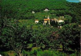 Mandagout   H72          Le Village De Mandagout - France