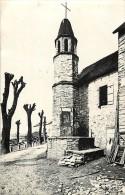 Dept Div- Haute Vienne  -ref- V758 - Coussac Bonneval - La Lanterne Des Morts - Lanternes Des Morts   - Carte Bon Etat - France