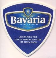 #D91-163 Viltje Bavaria - Sous-bocks