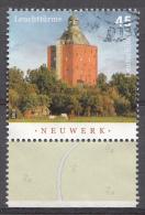 Bund 2010  Mi.nr.:2800  Gestempelt / Oblitérés / Used - [7] West-Duitsland