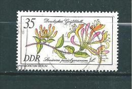 Allemagne   Timbres   De 1981  N°2234   Oblitérés - Gebruikt