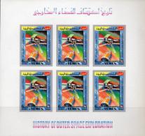 Australien Teil 1+2 Briefmarken A-Z MICHEL Katalog 2013 Neu 158€ Australia Stamps Catalogue Color Part I+II From Germany - Briefmarkenkataloge