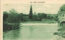 SEMALENS    La Chaussée  (BE) - Other Municipalities