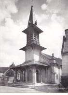 24169 -trois 3 Cpsm Compiegne , Photo HUTIN, Verdure, Eglise ;.. Pas De Legende