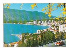 24182 TURISTKOMERC -ZAGREB - S2281 - Croatie