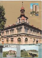 24184 Kladno Restaurage -foto Jarmila Kacerera - Tchéquie