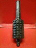 ww1 grenade pigeon allemand