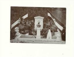 AK Klausenburg - Detail - Ca. 1905 - Eckfehler - Rumänien