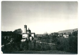 Cpsm: ITALIE BUIA (Udine) Madonna - Udine