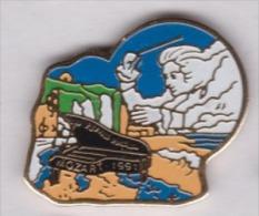 Musique , Mozart 1991 , Piano - Music