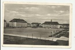 FLAKARTILLERIESCHULE RERIK - Allemagne