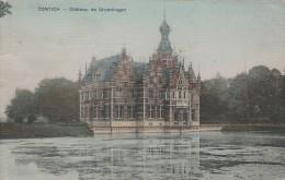 Ch�teau de Groeningen