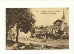 Edegem : Château Segers - Edegem
