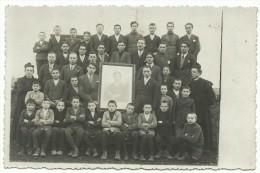"Cartolina Postale  "" Piergiorgio Frassati 1901 - 1925 "" Socio F.U.C.I. - Cristianesimo"