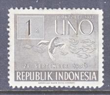 INDONESIA   367   Fault  * - Indonesia