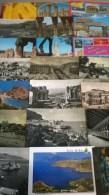 20 CART.  SICILIA - 5 - 99 Cartes
