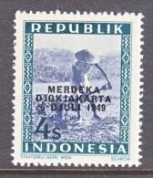 INDONESIA   96    * - Indonesia