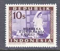 INDONESIA   99    * - Indonesia