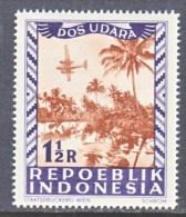 INDONESIA   C 8      * - Indonesia