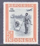 INDONESIA   C 10      * - Indonesia