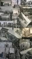 50 CART. TOSCANA (3) - Cartoline
