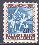 INDONESIA   C 20    * - Indonesia