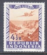 INDONESIA   C 27   * - Indonesia