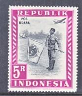INDONESIA   C 28   * - Indonesia