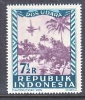 INDONESIA   C 29   * - Indonesia