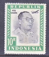 INDONESIA   C  30     * - Indonesia