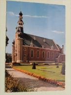 Psychiatrische Inrichting St. KAMILLUS-BROEDERS Van LIEFDE / Anno 19?? ( Zie Foto Details ) !! - Bierbeek