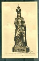 N°1515 - Sainte Anne D'Auray - La Statue Miraculeuse  - Eaw49 - Santos