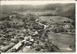 55 . FUTEAU . PANORAMA - Sonstige Gemeinden