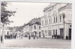 Romania - Alba Iulia - 1971 - Foto 135x85mm - Fotografie