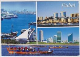 Dubai-the New Face Lift-used,perfect Shape - Dubai