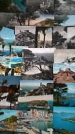 25 CART.  PORTO VENERE - Postcards