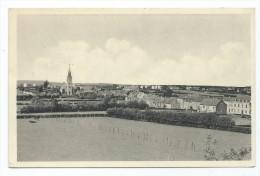 Carte Postale - RAEREN  - CPA   //
