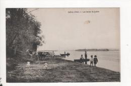 Lere Les Bords De Loire - Lere