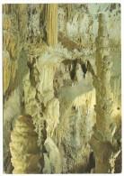 """Ancona, 6 Cartoline - """"Grotte Di Frasassi"""" - Ancona"""